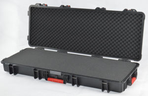 Sc052 China Plastic Tool Case Tool Box Equipment Case pictures & photos