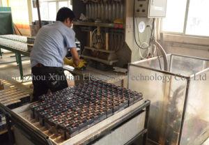 12V 200ah Lead Carbon Battery pictures & photos