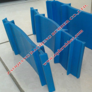 Construction PVC Waterstop for Concrete (Made in China) pictures & photos