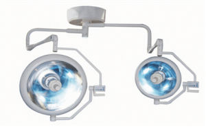 Shadowless Ceiling Surgical Light (RSL700/500) -Fanny pictures & photos