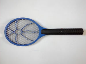 Electronic Mosquito Swatter Insect Killer Pest Cpntrol pictures & photos
