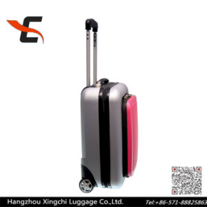 Hot Products ABS Material Trolley Luggage for Travel