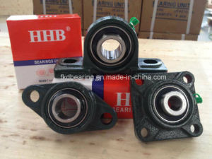 Pillow Block Bearings (UCP, UCF, UCFL) pictures & photos