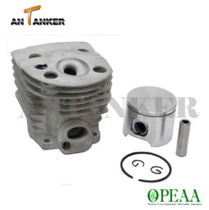 Engine Parts-Chain Saw Cylinder Piston Kit pictures & photos