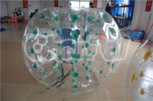 Inflatable Toy Inflatable Game PVC Football Inflatable Soccer Ball pictures & photos