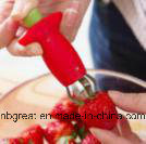 Strawberry Huller Huller Fruit Huller pictures & photos