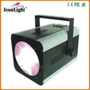 High Power New 60W LED Magic Effect Light (ICON-A037B) pictures & photos