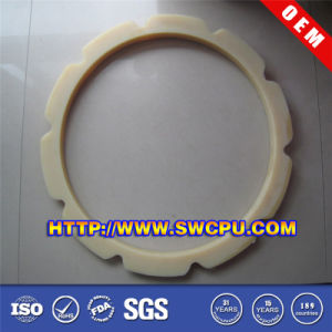 Hot Sale Oil Resistance Rubber O Ring Dust Seals pictures & photos