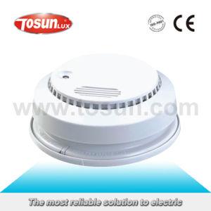 Photoelectric Smoke Sensor pictures & photos