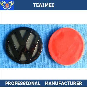 105mm VW Car Logo Body Sticker Grill Car Emblem Badges pictures & photos