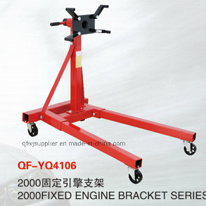 2000lbs Fixed Engine Stand Hot Sale pictures & photos