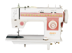 Multi-Function Sewing Machine Jh307 pictures & photos
