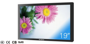 19 Inches LCD Monitor Manufacturer