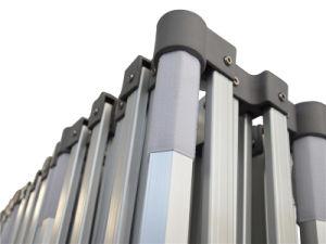 3X3, 4X6, 4X8m Heavy Duty Aluminium Folding Tent for Sale pictures & photos