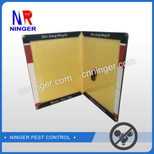 Top Sale Sticky Board Mouse&Rat Glue Trap pictures & photos