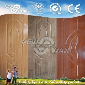 Door (PVC Door, HDF & MDF Door, Steel Door) pictures & photos