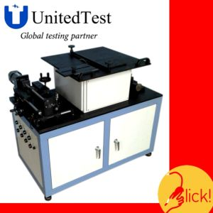 WZY-240 Universal Sample Preparation Machine pictures & photos