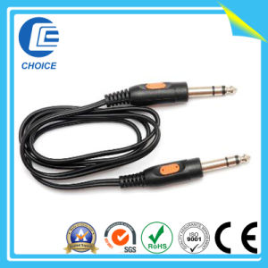 Audio Video Cable pictures & photos