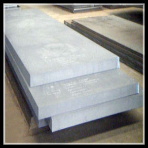 Ship Buliding Steel Plate Eh32 pictures & photos