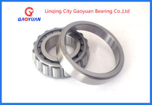 High Precision Tapered Roller Bearing (M12649/10) pictures & photos