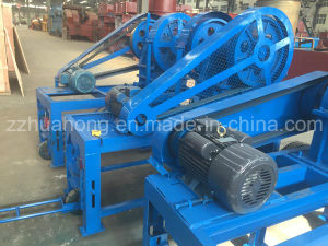 Mobile Rock/Stone Crusher, Mining Jaw Crusher for Sale pictures & photos