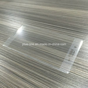 3D Curved Edge Full Cover Mobile Phone Tempered Glass Screen Protector for Sony Xperia X pictures & photos