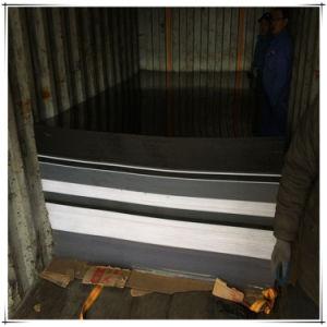 Acrylic Acrilico Sheet Export pictures & photos