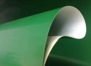 PVC Conveyor Belt pictures & photos