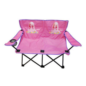 High Quality Promotional Beach Chair pictures & photos