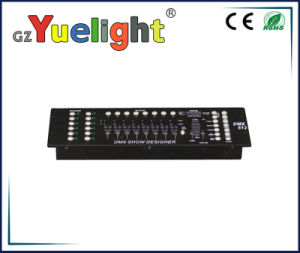 192 DMX Console Stage Lighting pictures & photos