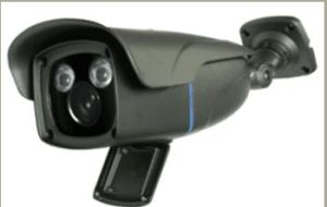 CCTV Camera, Camera with Manual Focus Lens Ahd Waterproof, 1080P pictures & photos