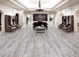 Fancy 200X1000mm Online Shopping Porcelain Tile pictures & photos