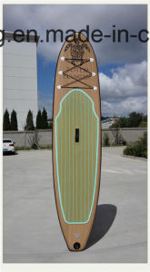 Sup Board Paddle Board Surfboard for Sale pictures & photos