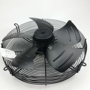 Weiguang Fan Motor pictures & photos