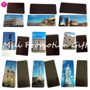 6years SGS Factory Good Price Strong Force Tin Magnet pictures & photos