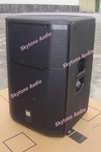 Prx612m Active Speaker Stage Monitor pictures & photos