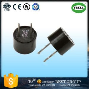 10mm, Ultrasonic Sensors for Ultrasonic Animal Repellents pictures & photos