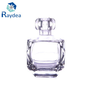 15ml Custom Made Nail Polish Glass Bottle pictures & photos