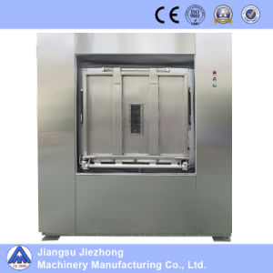 Heavy Duty Laundry Washing Machine/Barrier Washer/Bw-100 pictures & photos