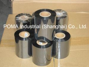 Thermal Transfer Ribbon /Poma Ur220/ Printing Ribbon/ Labeling Ribbon/Wax Ribbon