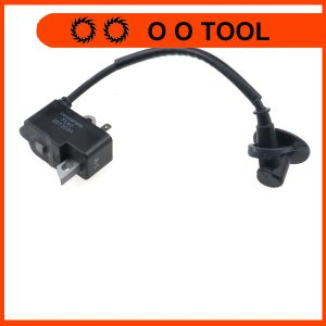 Stl Chain Saw Spare Parts Ms380 381 Ignition Coil in Good Quality pictures & photos