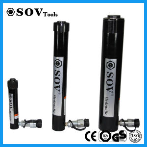 RC Series Single Acting High Tonnage Hydraulic Cylinder pictures & photos
