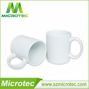 Ceramic Mug Sublimation pictures & photos