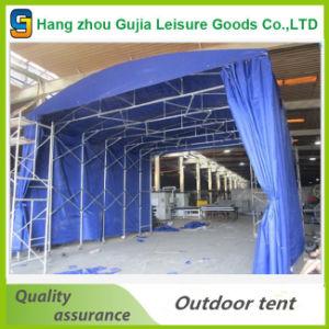 Aluminum Alloy Folding Tent Car Garage pictures & photos