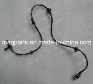ABS Wheel Speed Sensor Front 2115402117 Mercedes Benz W211 E-Class pictures & photos