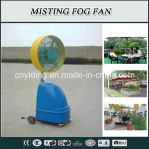 CE High Pressure Misting Cooling Fan (YDF-H034) pictures & photos