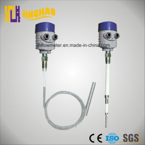Radar Level Meter, Capacitive Fuel Tank Level Sensor (JH-RD-806) pictures & photos