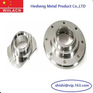 Investment Precision Casting Car Motor Spare Parts pictures & photos