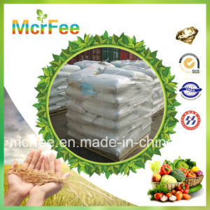 Factory High Quality Ferrous Sulphate for Agriculture /Industry/ Water Treatment pictures & photos