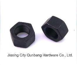 Hex Nuts (Gr. 2/5/8 ANSI B18.2.2) pictures & photos